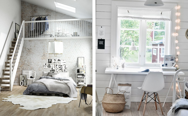 Bedroom archieven simply anna for Kamer inspiratie