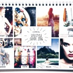 L'Oreal Paris Lifestyle Guide 2016