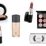 Hello Christmas – MAC Wishlist